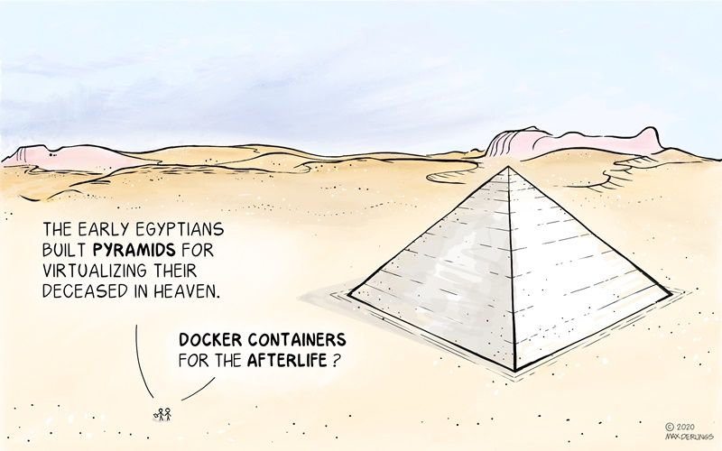 afterlife_container-1