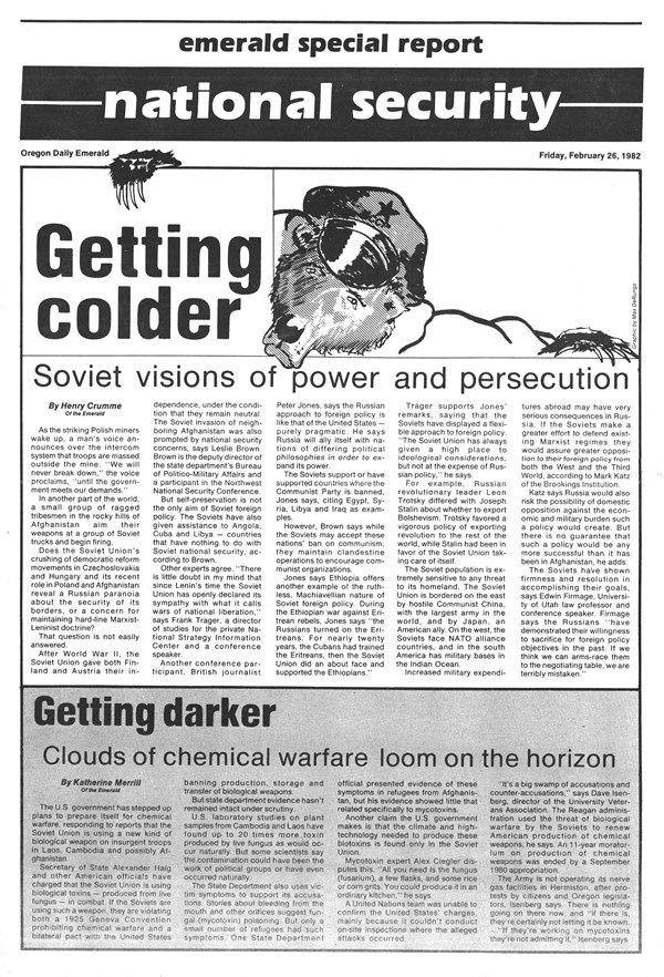 art_getting_colder