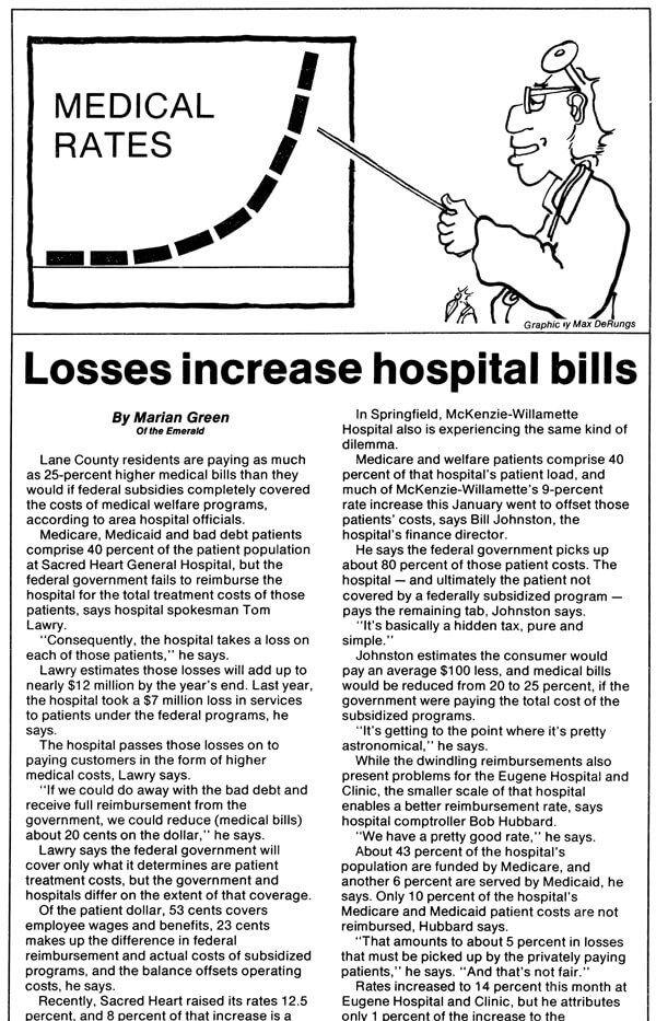 art_hospital_bills
