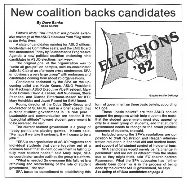 art_new_coalition