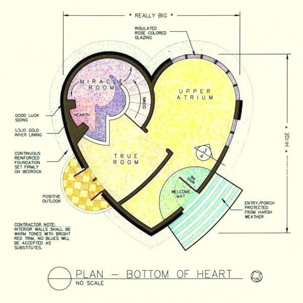 bottom_of_heart