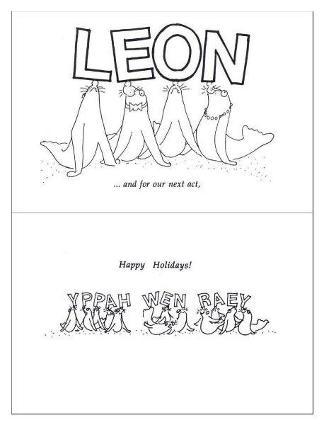 card_leon