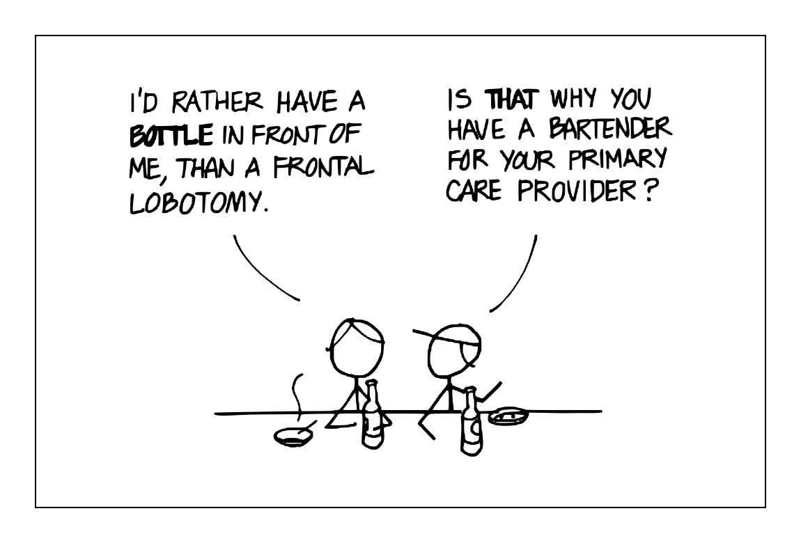 phs-elms-primary-provider_min-1